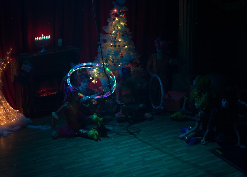 2016_Dec_2016-12-LPC_Holiday_Show_494.jpg