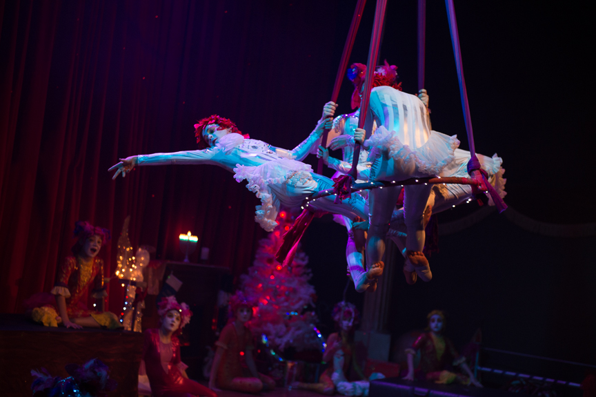 2016_Dec_2016-12-LPC_Holiday_Show2_225.jpg