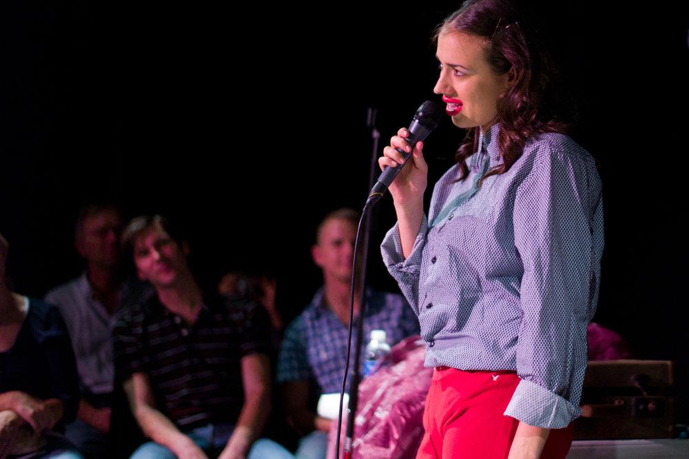 2011-October-01-Miranda_Sings-13.jpg