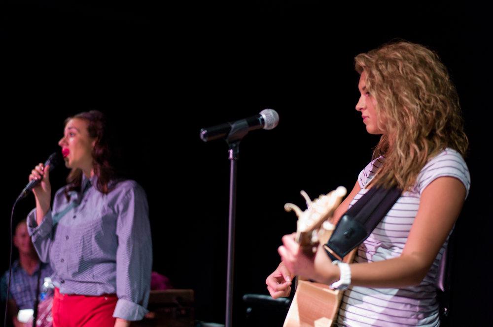 2011-October-01-Miranda_Sings-12.jpg