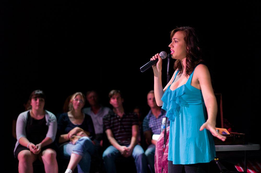 2011-October-01-Miranda_Sings-21.jpg