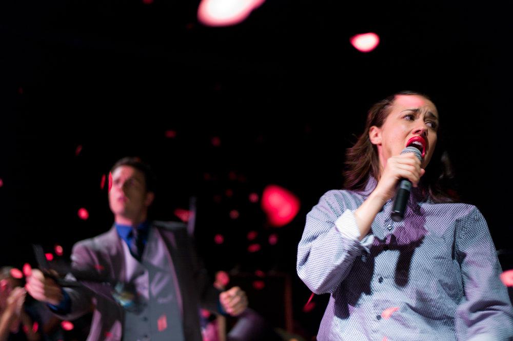 2011-October-01-Miranda_Sings-25.jpg