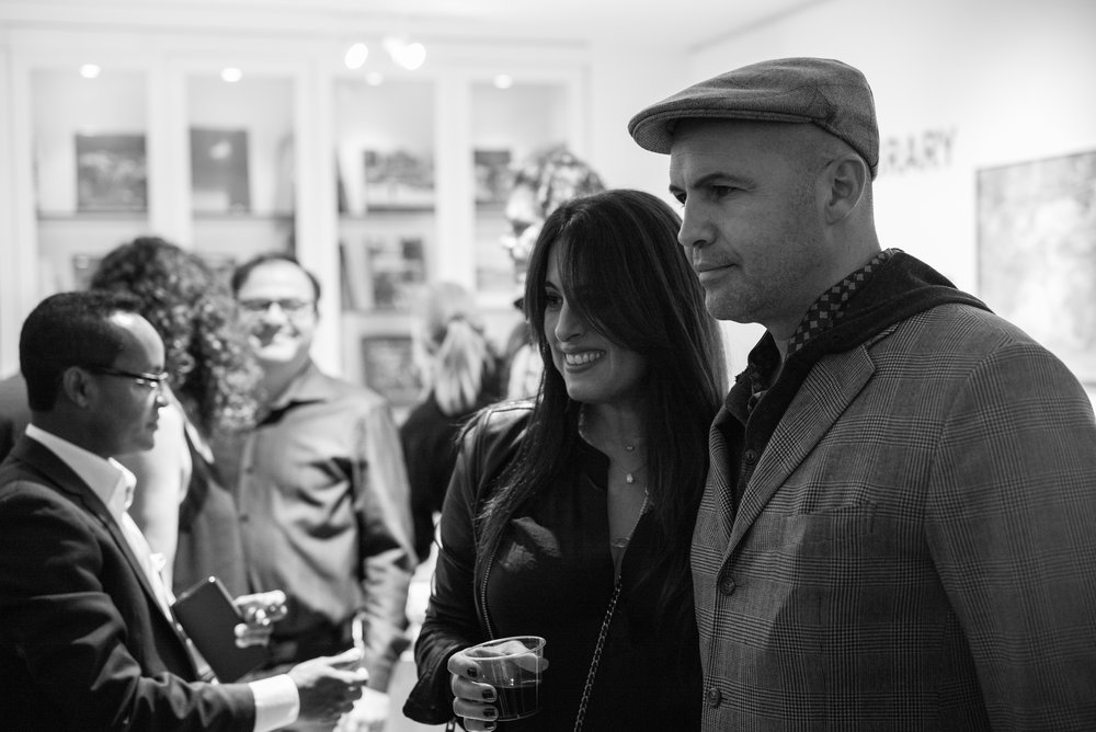 2016_Jan_2016-`-Leica_Billy_Zane_85.jpg