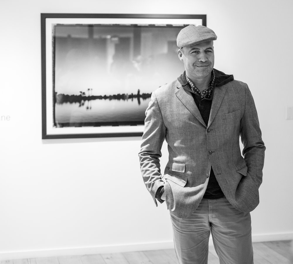 2016_Jan_2016-`-Leica_Billy_Zane_92.jpg