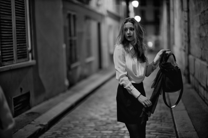 2014-4-14-Delphine-241-Edit.jpg