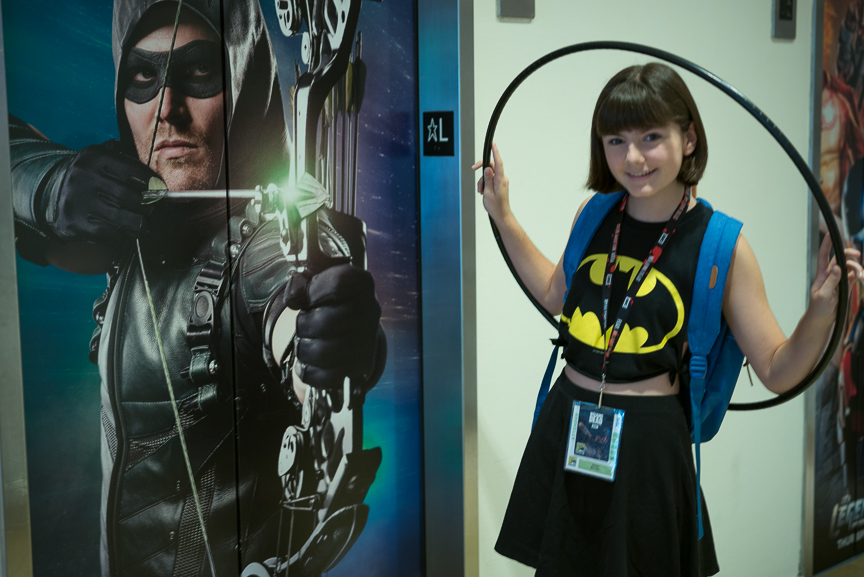 2016_Jul_2016-7-Comic-Con_10.jpg