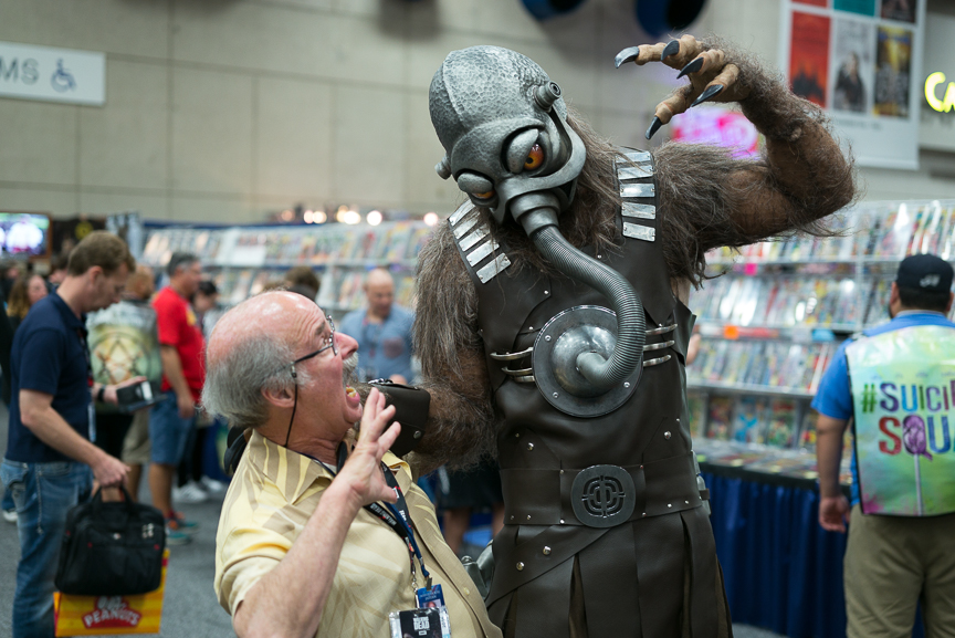 2016_Jul_2016-7-Comic-Con_50.jpg