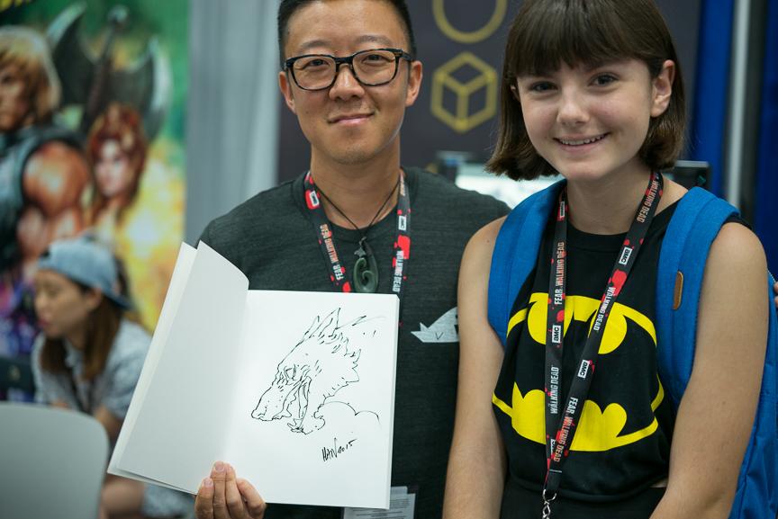 2016_Jul_2016-7-Comic-Con_85.jpg