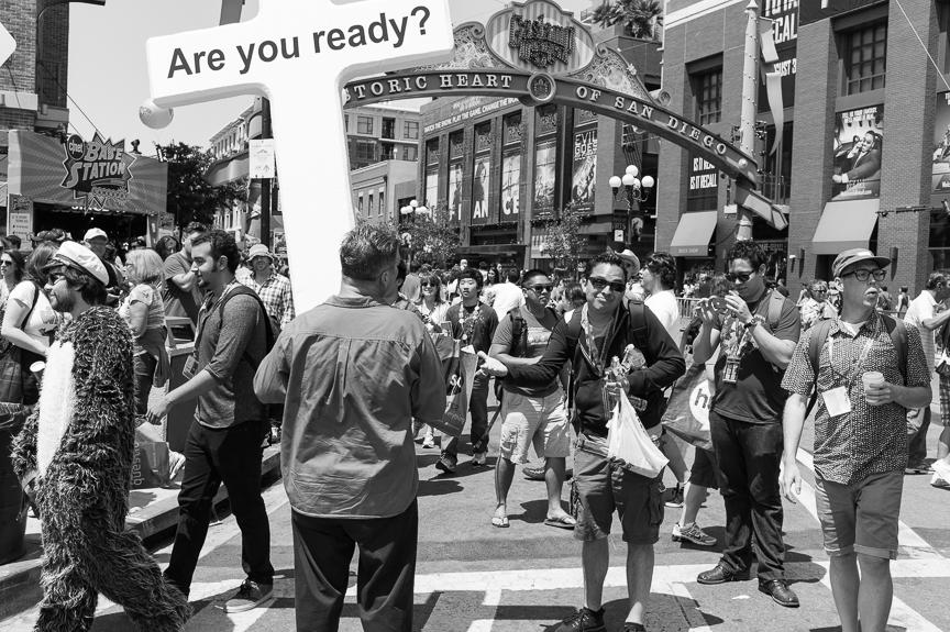 2012_Jul_Comic_Con_93.jpg