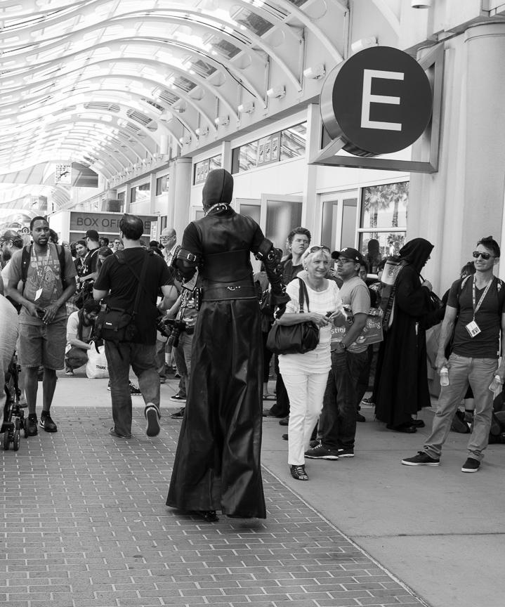 2012_Jul_Comic_Con_209.jpg