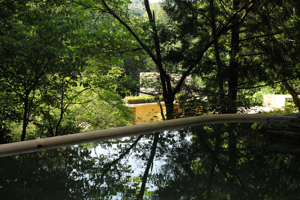2015_Jul_2015-7-Falling_Water_Caves_3_70.jpg