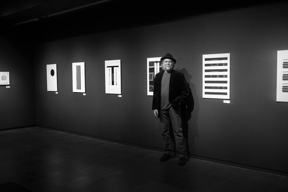 2018_Feb_2018-2-Jacques_Garnier_Exhibit_2.jpg