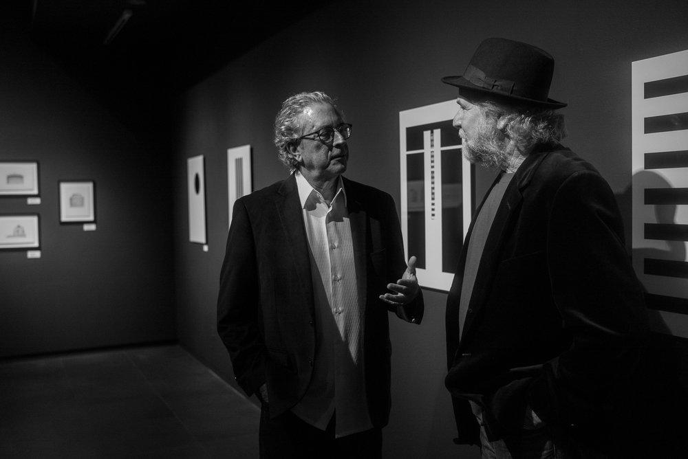 2018_Feb_2018-2-Jacques_Garnier_Exhibit_5.jpg
