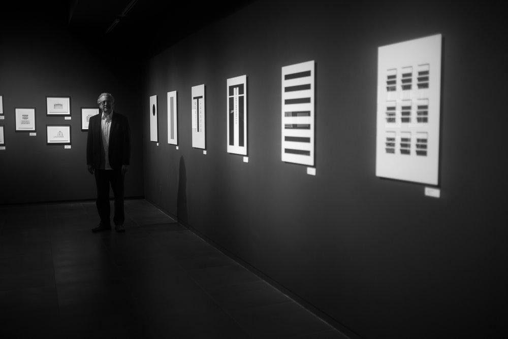 2018_Feb_2018-2-Jacques_Garnier_Exhibit_12.jpg
