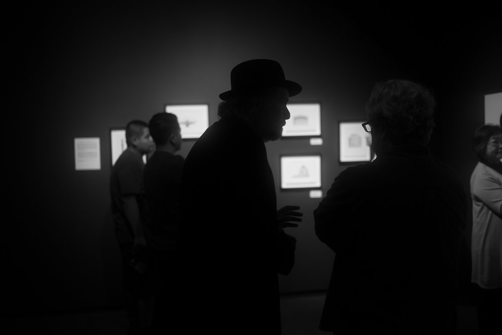2018_Feb_2018-2-Jacques_Garnier_Exhibit_20.jpg