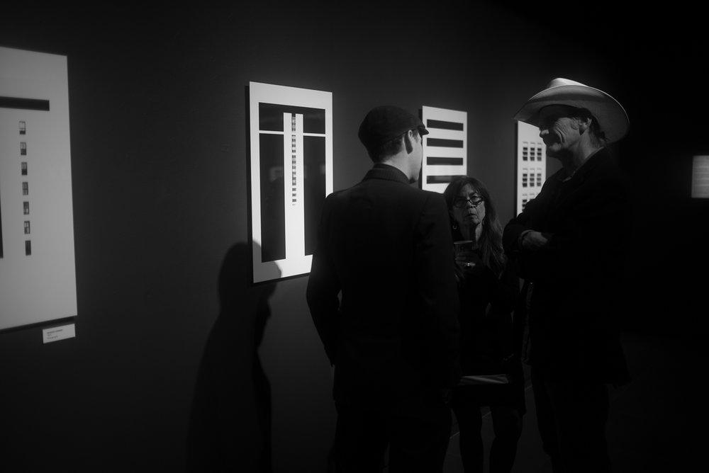 2018_Feb_2018-2-Jacques_Garnier_Exhibit_34.jpg