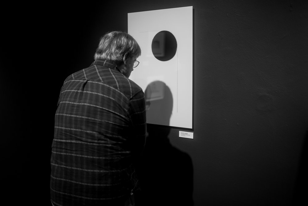 2018_Feb_2018-2-Jacques_Garnier_Exhibit_38.jpg