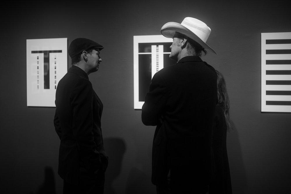 2018_Feb_2018-2-Jacques_Garnier_Exhibit_43.jpg
