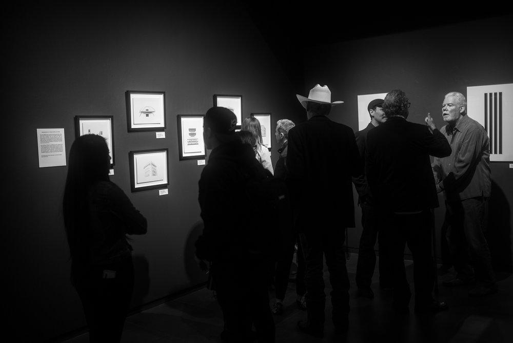 2018_Feb_2018-2-Jacques_Garnier_Exhibit_64.jpg