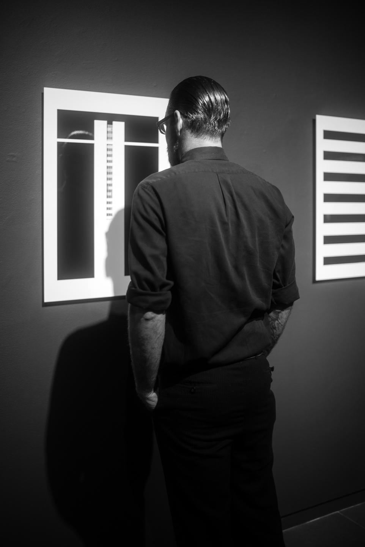 2018_Feb_2018-2-Jacques_Garnier_Exhibit_77.jpg
