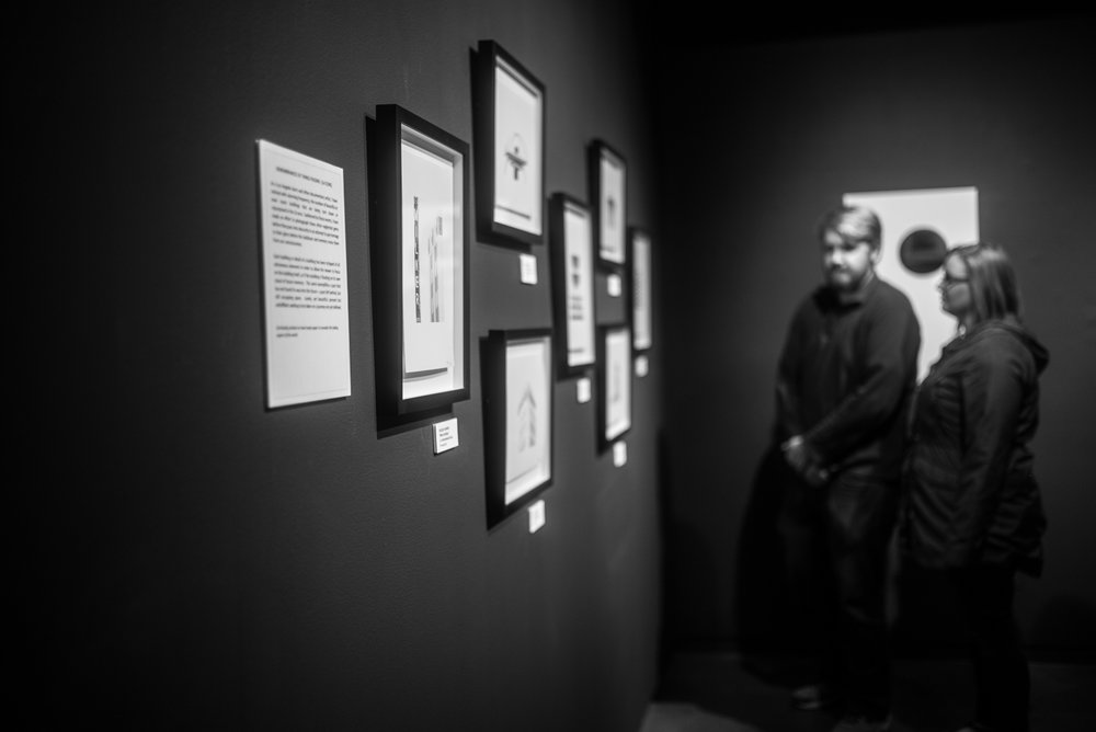 2018_Feb_2018-2-Jacques_Garnier_Exhibit_90.jpg