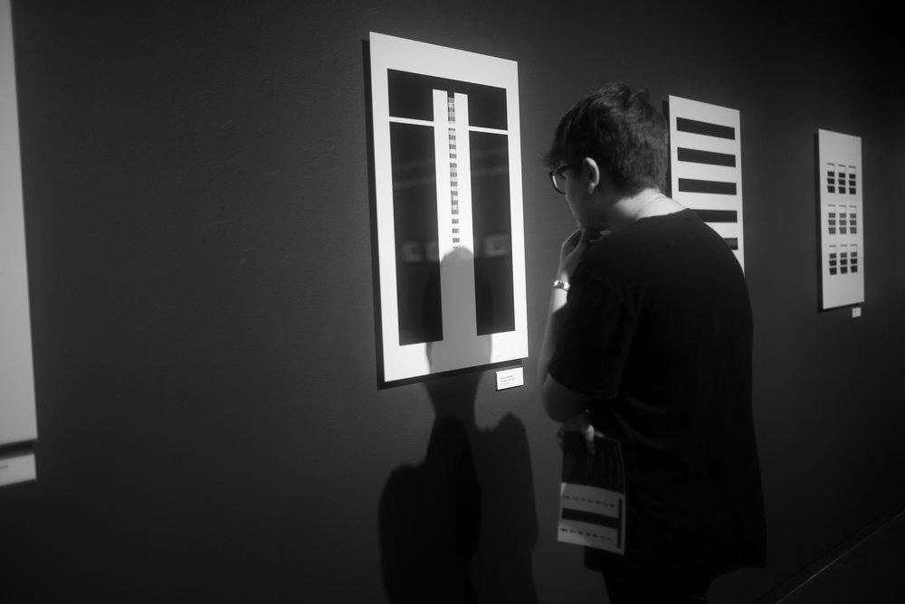 2018_Feb_2018-2-Jacques_Garnier_Exhibit_92.jpg