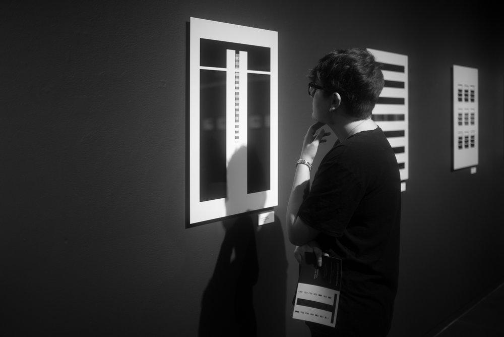 2018_Feb_2018-2-Jacques_Garnier_Exhibit_93.jpg