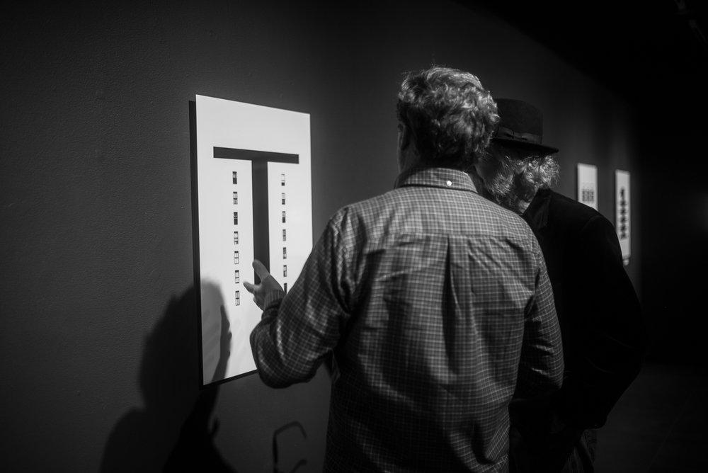 2018_Feb_2018-2-Jacques_Garnier_Exhibit_95.jpg