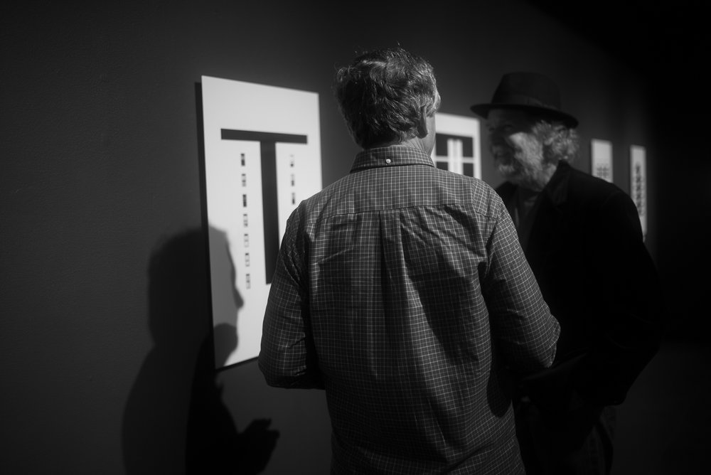 2018_Feb_2018-2-Jacques_Garnier_Exhibit_96.jpg