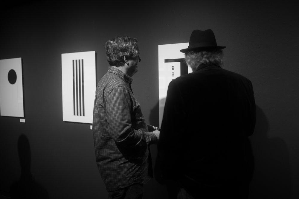 2018_Feb_2018-2-Jacques_Garnier_Exhibit_99.jpg