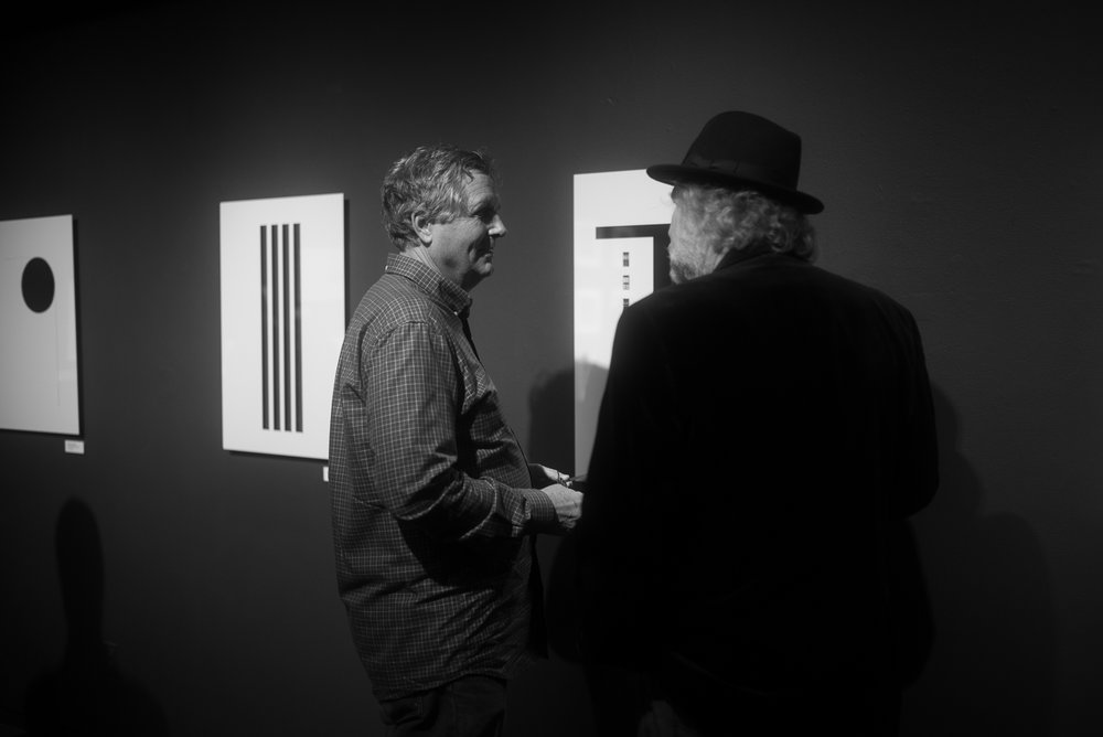 2018_Feb_2018-2-Jacques_Garnier_Exhibit_100.jpg