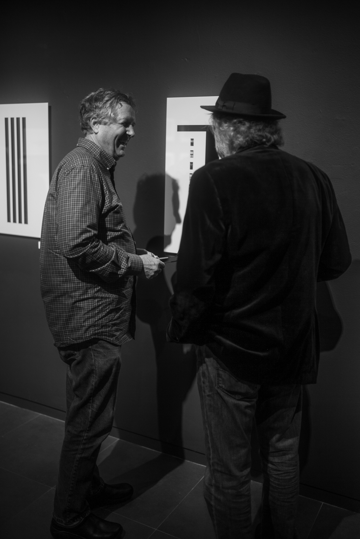 2018_Feb_2018-2-Jacques_Garnier_Exhibit_101.jpg