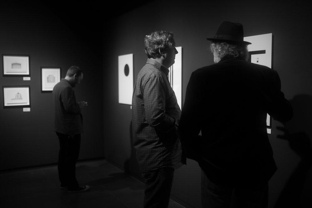 2018_Feb_2018-2-Jacques_Garnier_Exhibit_106.jpg