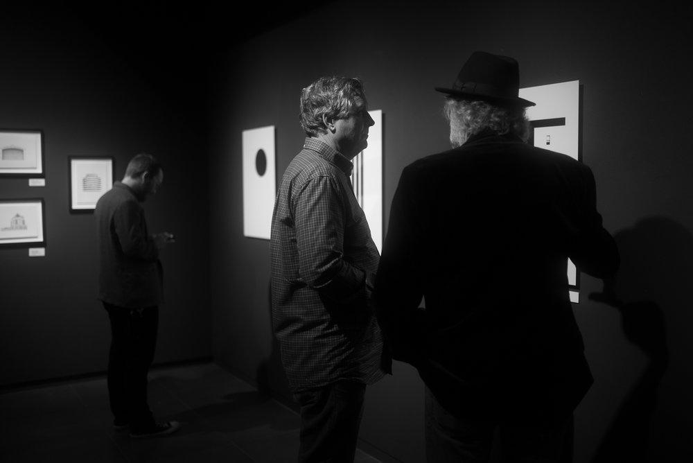 2018_Feb_2018-2-Jacques_Garnier_Exhibit_107.jpg