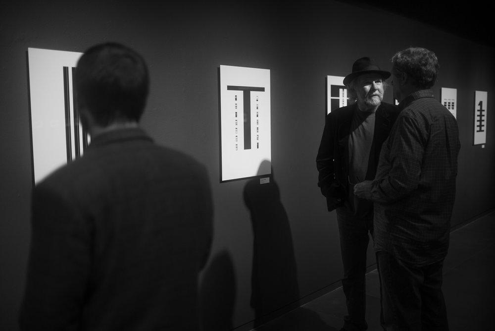2018_Feb_2018-2-Jacques_Garnier_Exhibit_108.jpg