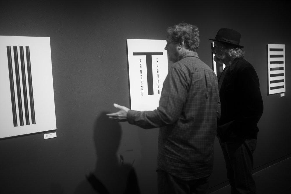 2018_Feb_2018-2-Jacques_Garnier_Exhibit_116.jpg