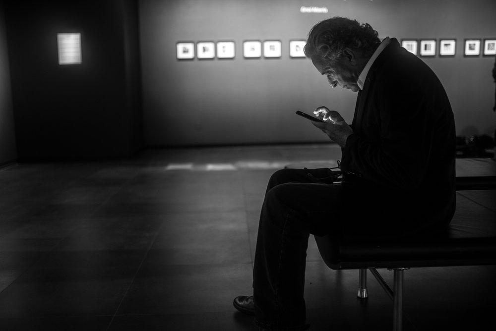 2018_Feb_2018-2-Jacques_Garnier_Exhibit_121.jpg