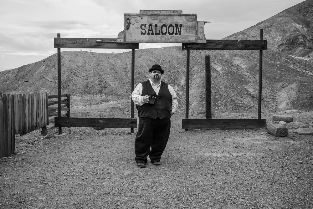 2016_Oct_2016-10-Calico_Ghost_Town_35.jpg