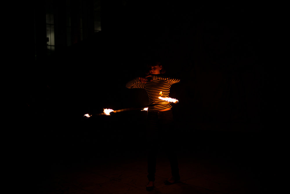 2014-8-Paris-Fire_Hooping-357.jpg