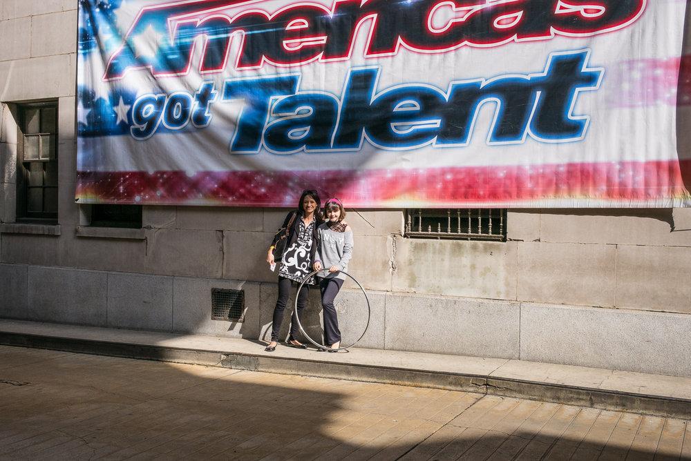 2014_Feb_Americas_Got_Talent_86.jpg