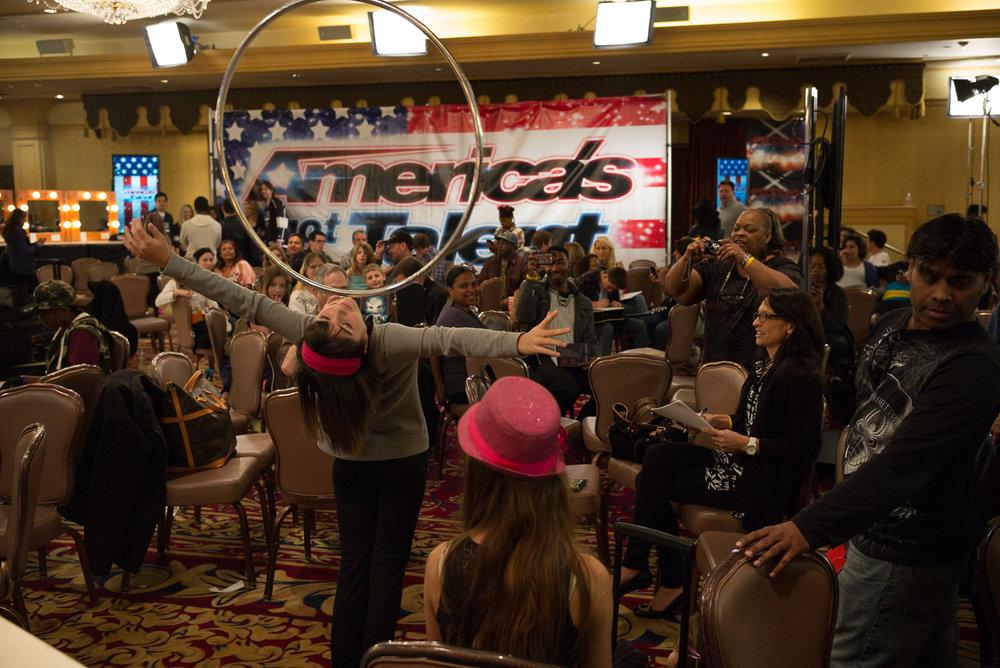 2014_Feb_Americas_Got_Talent_165.jpg