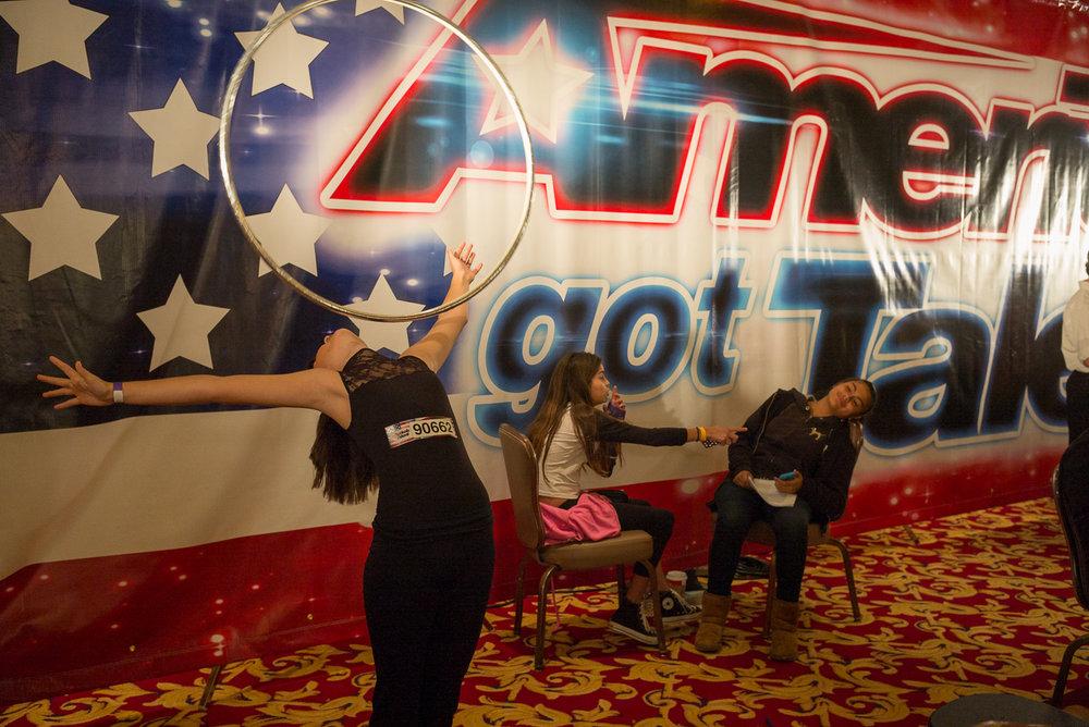 2014_Feb_Americas_Got_Talent_383.jpg