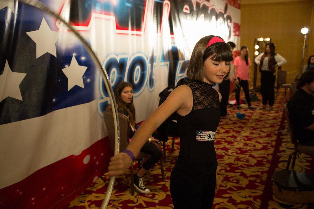 2014_Feb_Americas_Got_Talent_400.jpg