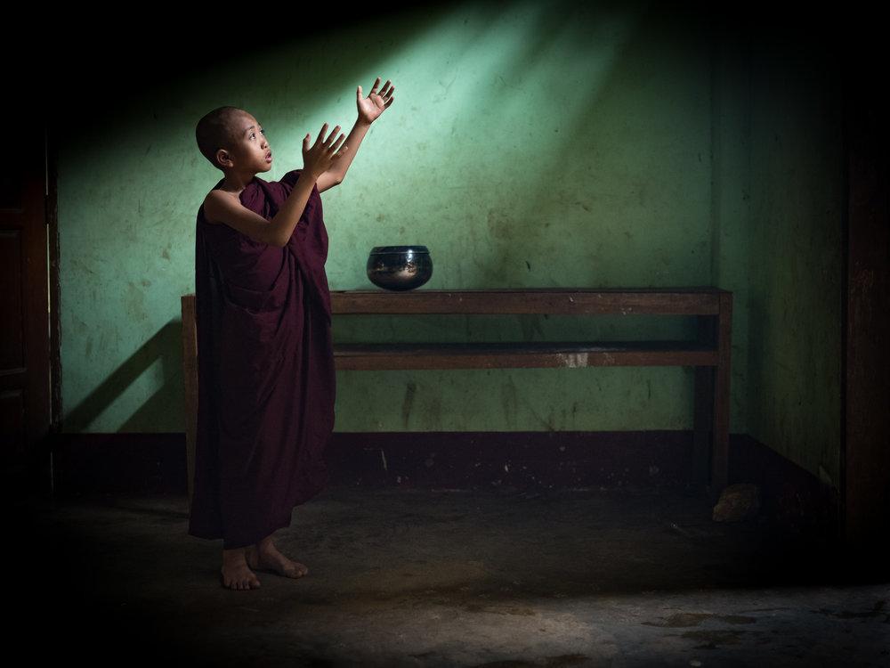 2017_Nov_2017-11-Yangon_II_75.jpg