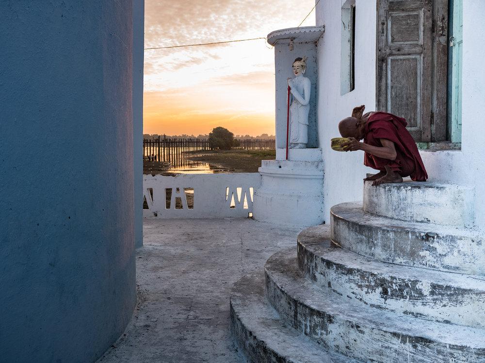 2017_Nov_2017-11-Mandalay_65.jpg