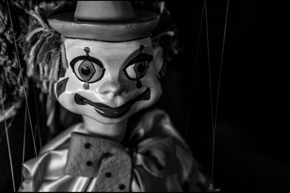 2018_Mar_2018-3-Bob_Baker_Marionette_Theater_33-Edit.jpg