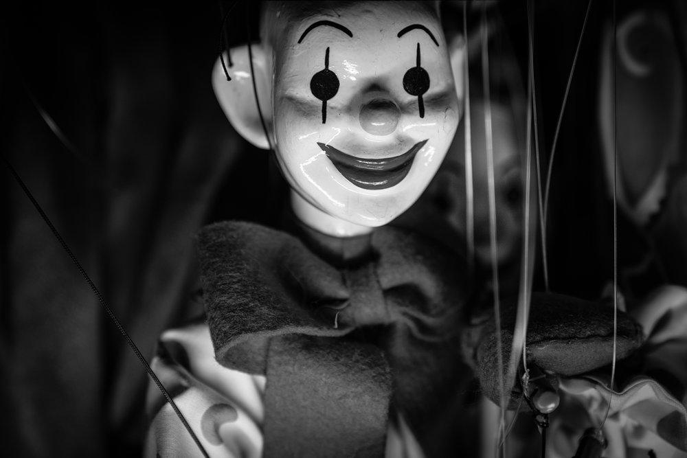 2018_Mar_2018-3-Bob_Baker_Marionette_Theater_46-Edit.jpg