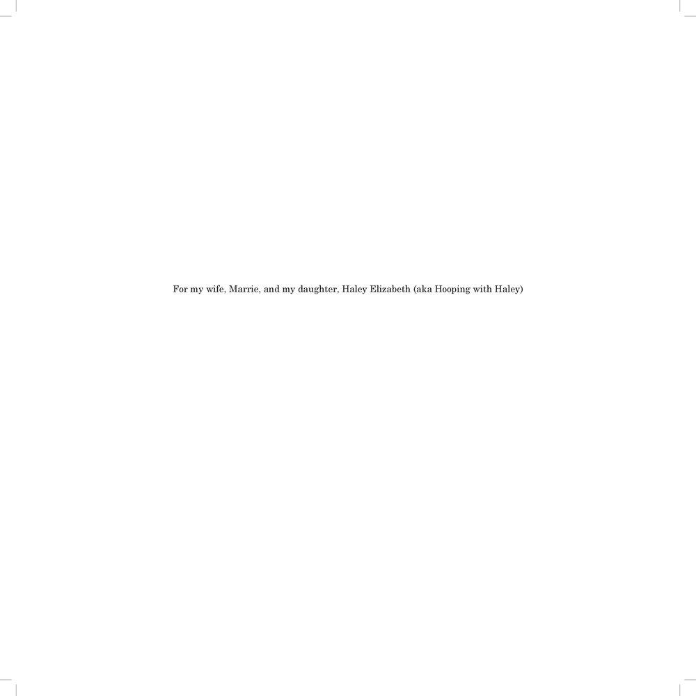 LePetitCirque-InteriorV3_Page_003.jpg