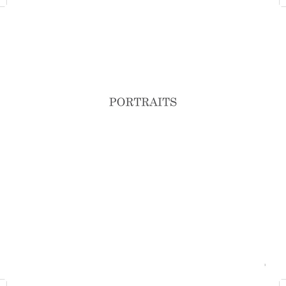 LePetitCirque-InteriorV3_Page_013.jpg