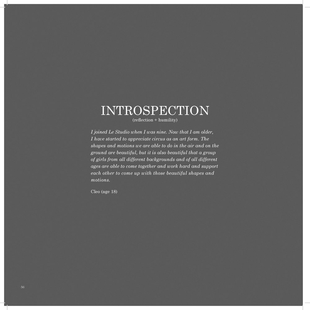 LePetitCirque-InteriorV3_Page_068.jpg